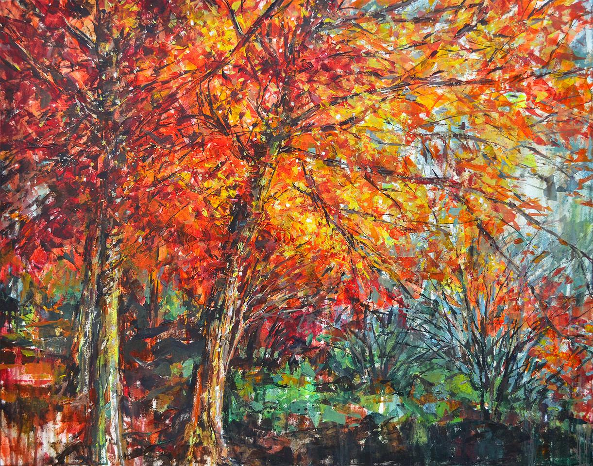 autumntrees3-X2