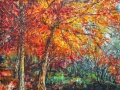 autumntrees3-X2