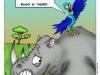 cartoon3