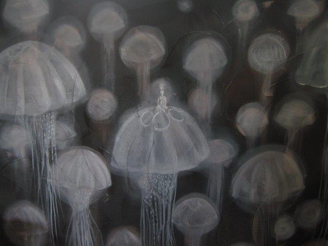 medusa raiders