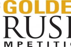 Golden Brush Art Events_Battle of the Brush 1