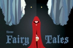 Golden Brush Art Events_Battle of the Brush 20_Fairy Tales