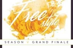 Golden Brush Art Events_Battle of the Brush 26_Freestyle