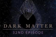 Golden Brush Art Events_Battle of the Brush 32_Dark Matter