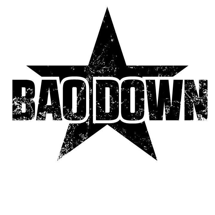 bao down