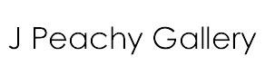 j peachy logo