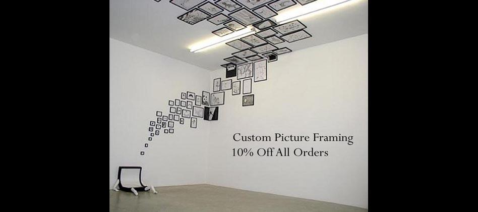 custom-picture-framing-website-banner