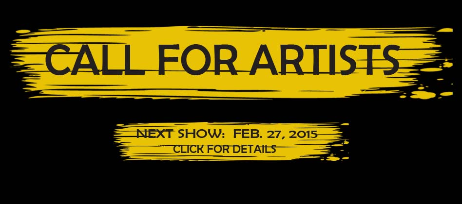 banner-cal-for-artists