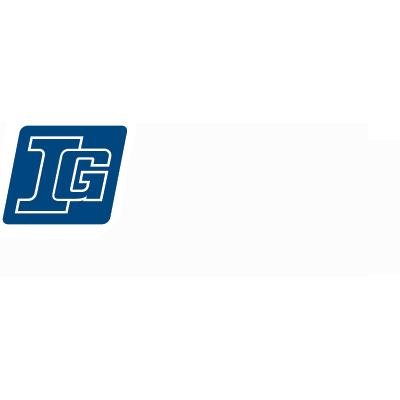 sponsor-investors-group