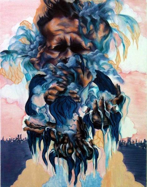 untitled-24hr-piece