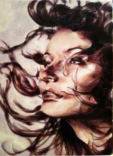 untitled-female-hair