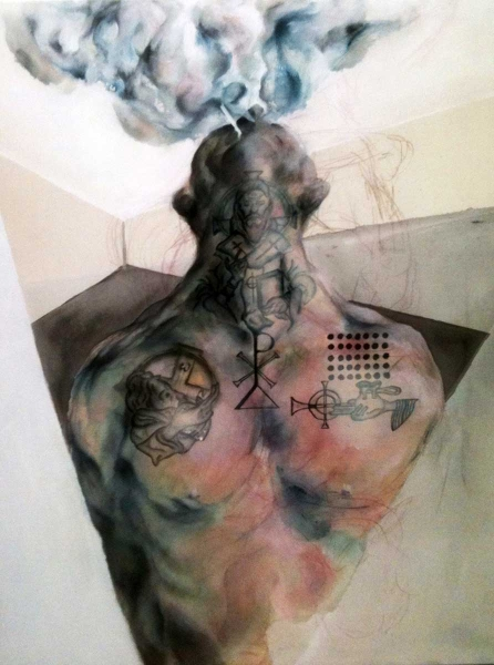 untitled-smoke-and-tattoos