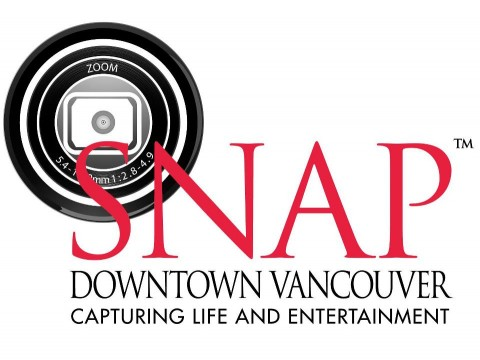 <title>SNAP</title>Battle of the Brush on SNAP Vancouver